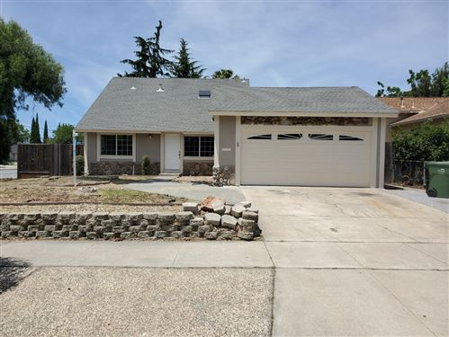 Photo of 2055 Hikido DR, SAN JOSE, CA 95131 (MLS # ML81792815)