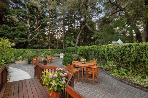 Tiny photo for 89 Park DR, ATHERTON, CA 94027 (MLS # ML81825815)