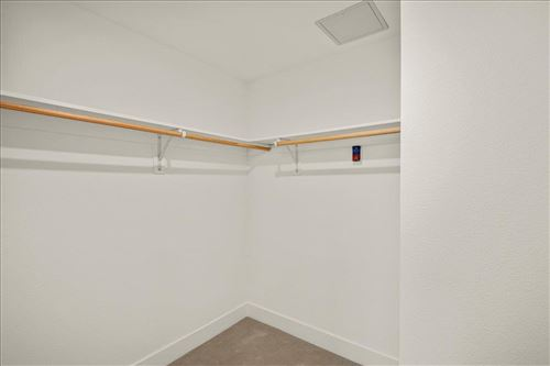 Tiny photo for 1101 West El Camino Real #117, MOUNTAIN VIEW, CA 94040 (MLS # ML81865815)