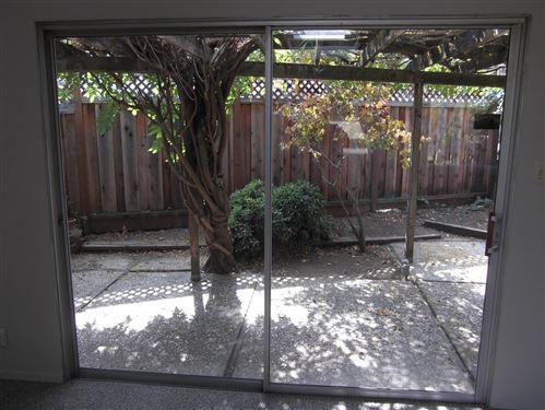 Tiny photo for 1473 Ravenswood Dr., LOS ALTOS, CA 94024 (MLS # ML81814816)