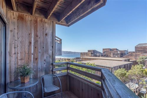 Tiny photo for 125 Surf WAY 312 #312, MONTEREY, CA 93940 (MLS # ML81815816)
