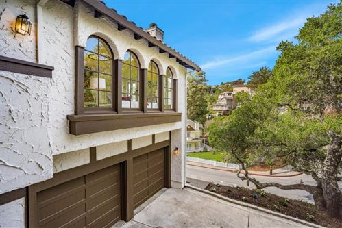Tiny photo for 2901 San Juan Boulevard, BELMONT, CA 94002 (MLS # ML81841816)