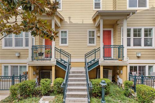 Photo of 484 Sweetwood Terrace, SUNNYVALE, CA 94086 (MLS # ML81863816)