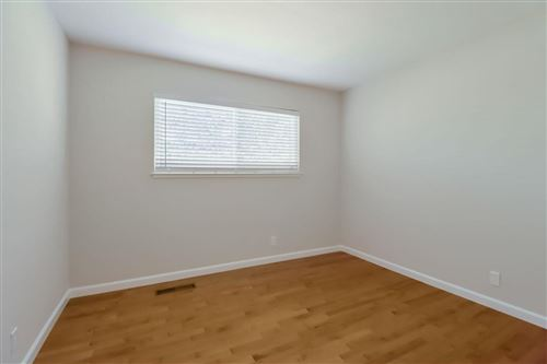 Tiny photo for 10324 Dempster Avenue, CUPERTINO, CA 95014 (MLS # ML81864817)
