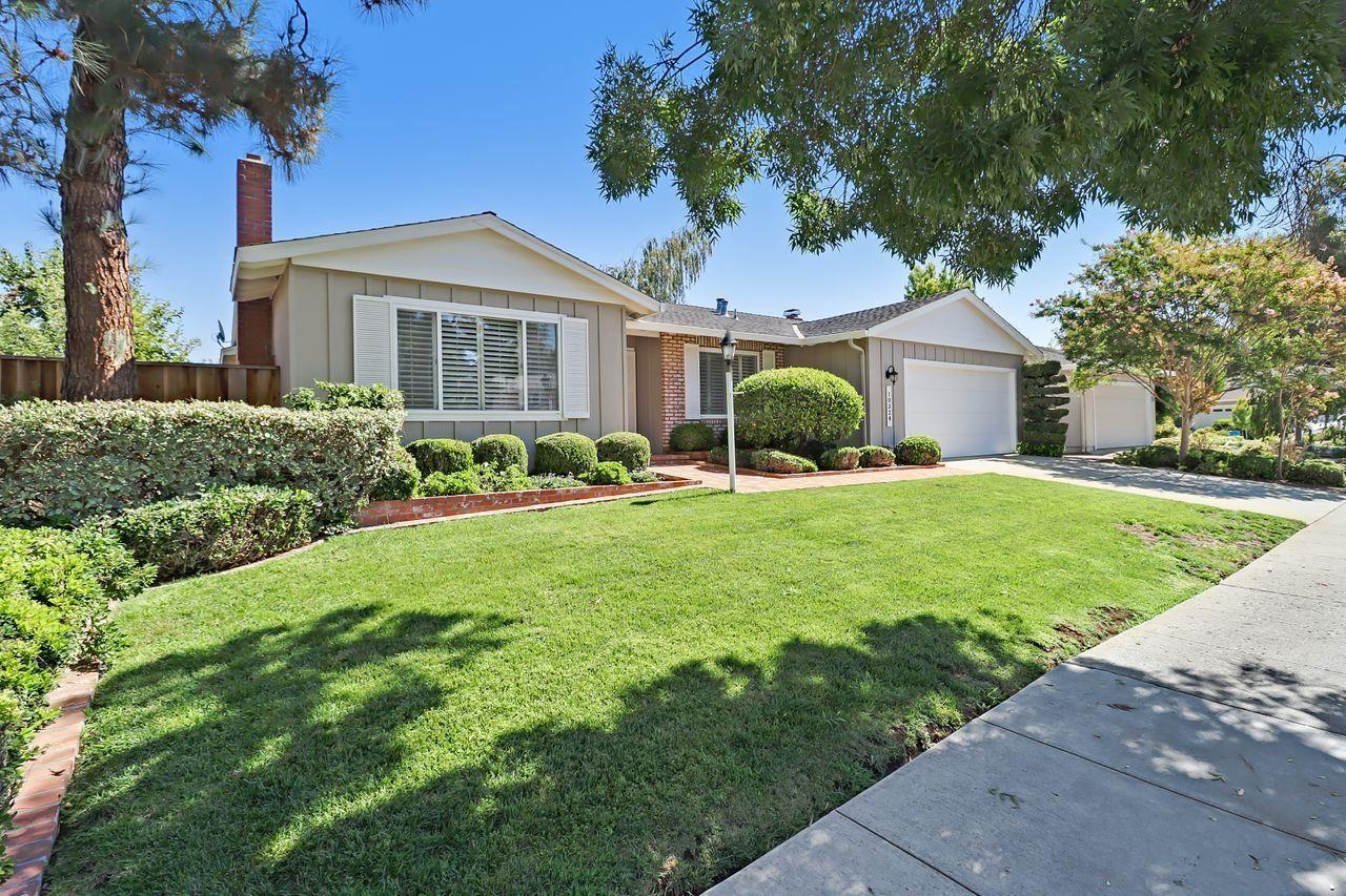 Photo for 10324 Dempster Avenue, CUPERTINO, CA 95014 (MLS # ML81864817)