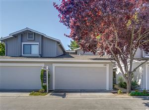 Photo of 88 Little Bear WAY, SAN JOSE, CA 95136 (MLS # ML81763818)