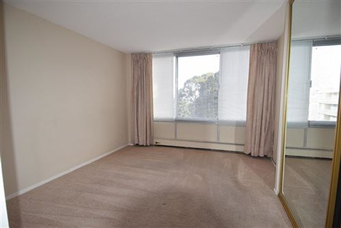 Tiny photo for 300 Davey Glen RD 3828 #3828, BELMONT, CA 94002 (MLS # ML81825818)