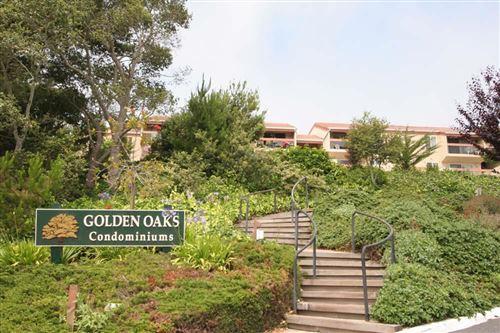 Tiny photo for 1202 Golden Oaks Lane, MONTEREY, CA 93940 (MLS # ML81853818)