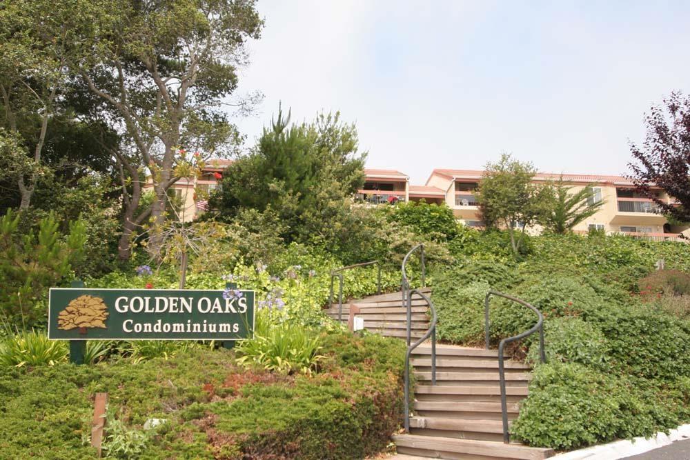 Photo for 1202 Golden Oaks Lane, MONTEREY, CA 93940 (MLS # ML81853818)