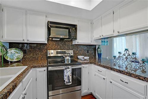 Tiny photo for 2785 South Bascom Avenue #14, CAMPBELL, CA 95008 (MLS # ML81839819)