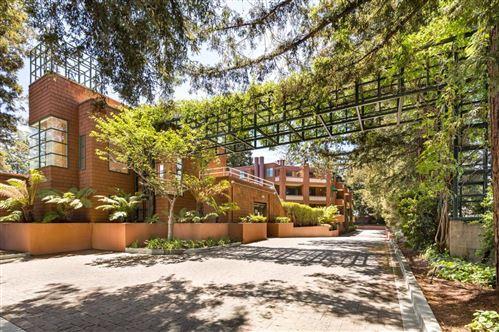 Tiny photo for 4250 El Camino Real #C328, PALO ALTO, CA 94306 (MLS # ML81846819)