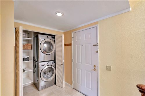 Tiny photo for 100 West El Camino Real #51, MOUNTAIN VIEW, CA 94040 (MLS # ML81853819)