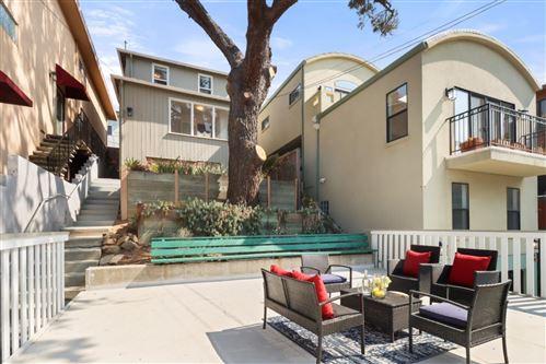 Photo of 127 Santa Clara Street, BRISBANE, CA 94005 (MLS # ML81863819)