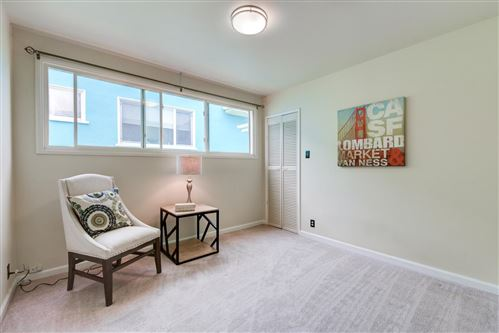 Tiny photo for 27 Crestline Avenue, DALY CITY, CA 94015 (MLS # ML81866819)