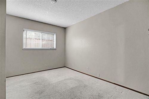 Tiny photo for 1024 Summerdale DR, SAN JOSE, CA 95132 (MLS # ML81820820)