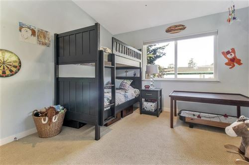 Tiny photo for 461 Monterey DR, APTOS, CA 95003 (MLS # ML81825820)