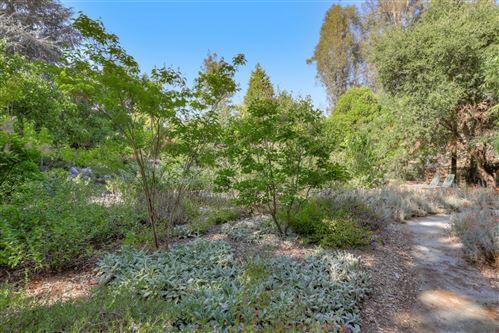 Tiny photo for 17800 Woodland AVE, MORGAN HILL, CA 95037 (MLS # ML81829820)