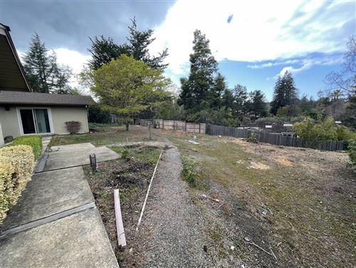 Tiny photo for 2308 Loma Prieta Lane, MENLO PARK, CA 94025 (MLS # ML81834820)