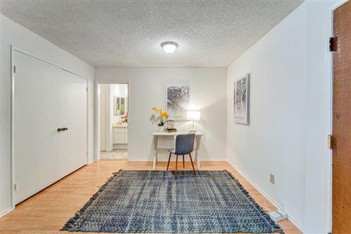 Tiny photo for 380 Vallejo Drive #123, MILLBRAE, CA 94030 (MLS # ML81838820)