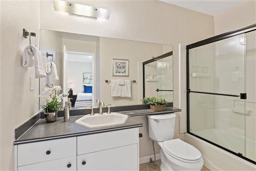 Tiny photo for 20569 Cedarbrook Terrace, CUPERTINO, CA 95014 (MLS # ML81863820)