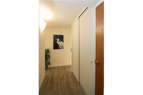 Tiny photo for 180 Dakota Avenue #12, SANTA CRUZ, CA 95060 (MLS # ML81866820)