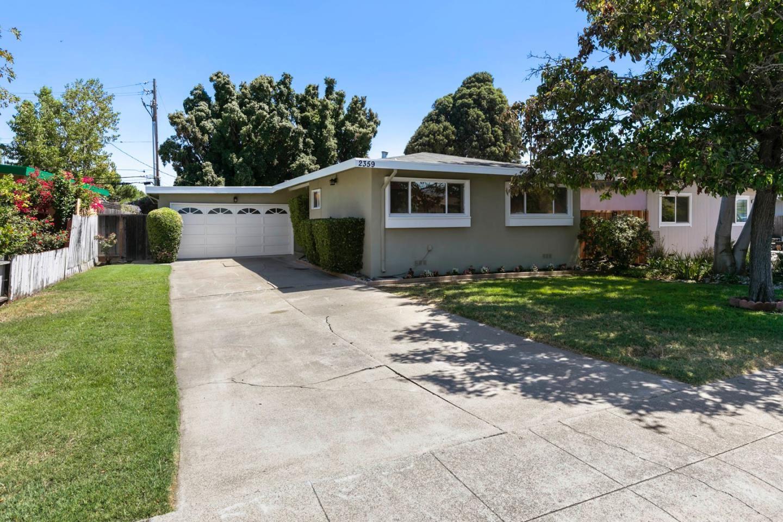 2359 S Norfolk ST, San Mateo, CA 94403 - #: ML81807820