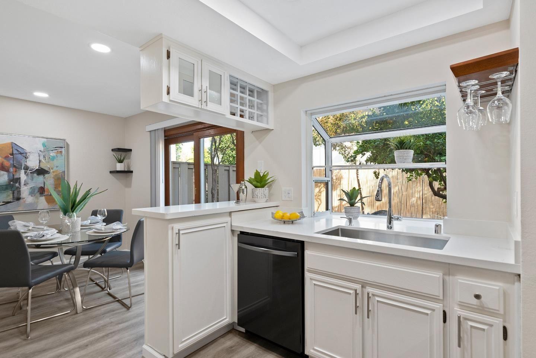 Photo for 20569 Cedarbrook Terrace, CUPERTINO, CA 95014 (MLS # ML81863820)
