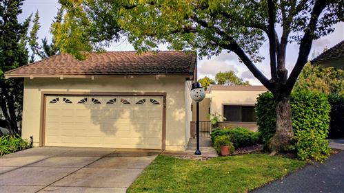 Photo of 6239 Gerdts DR, SAN JOSE, CA 95135 (MLS # ML81776821)