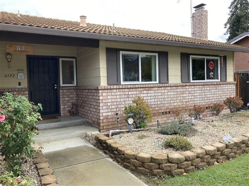 Tiny photo for 6192 Mcabee RD, SAN JOSE, CA 95120 (MLS # ML81820822)