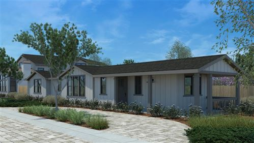Tiny photo for 102 Hickory CT, CAMPBELL, CA 95008 (MLS # ML81816823)
