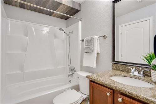 Tiny photo for 400 Dempsey RD 100 #100, MILPITAS, CA 95035 (MLS # ML81835823)