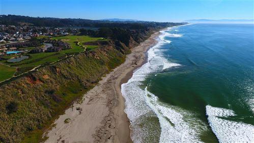 Tiny photo for 620 Seascape Resort Drive, APTOS, CA 95003 (MLS # ML81839823)