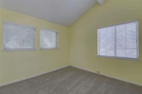 Tiny photo for 108 Arbor Way, MILPITAS, CA 95035 (MLS # ML81851823)