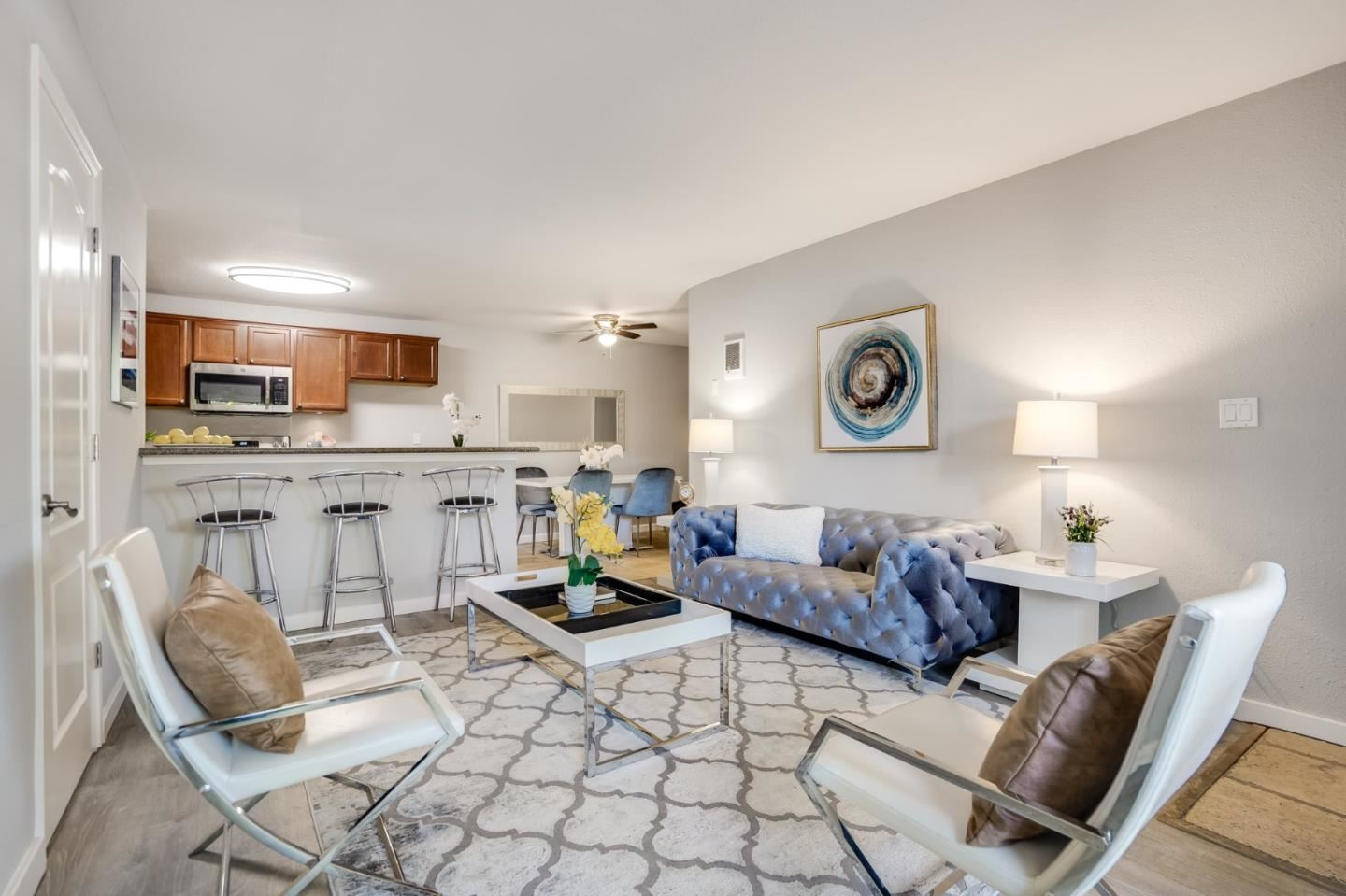 Photo for 400 Dempsey RD 100 #100, MILPITAS, CA 95035 (MLS # ML81835823)