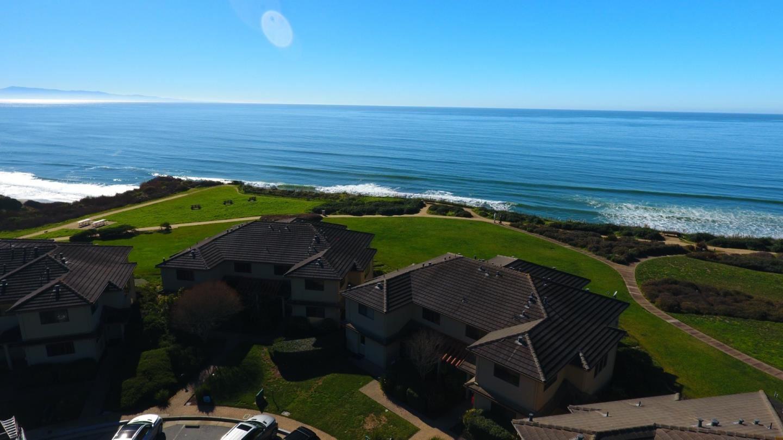Photo for 620 Seascape Resort Drive, APTOS, CA 95003 (MLS # ML81839823)
