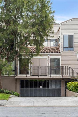 Tiny photo for 468 Pine AVE 50 #50, HALF MOON BAY, CA 94019 (MLS # ML81814824)