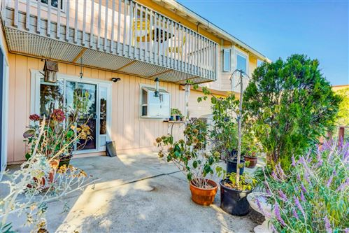 Tiny photo for 895 Clearfield DR, MILLBRAE, CA 94030 (MLS # ML81816824)
