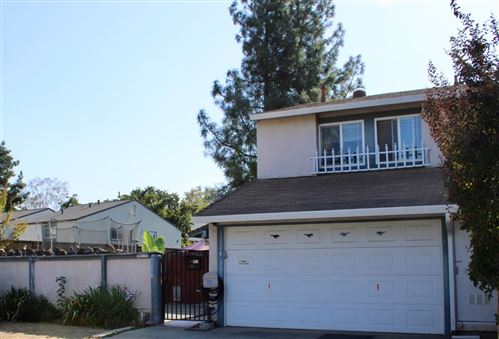 Photo of 206 Carlyle CT, GILROY, CA 95020 (MLS # ML81818824)
