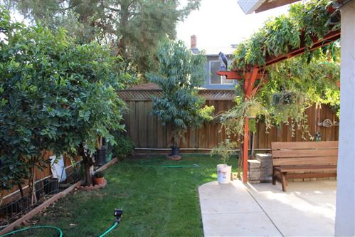 Tiny photo for 206 Carlyle CT, GILROY, CA 95020 (MLS # ML81818824)