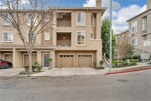 Photo of 538 Marble Arch AVE 623 #623, SAN JOSE, CA 95136 (MLS # ML81826824)