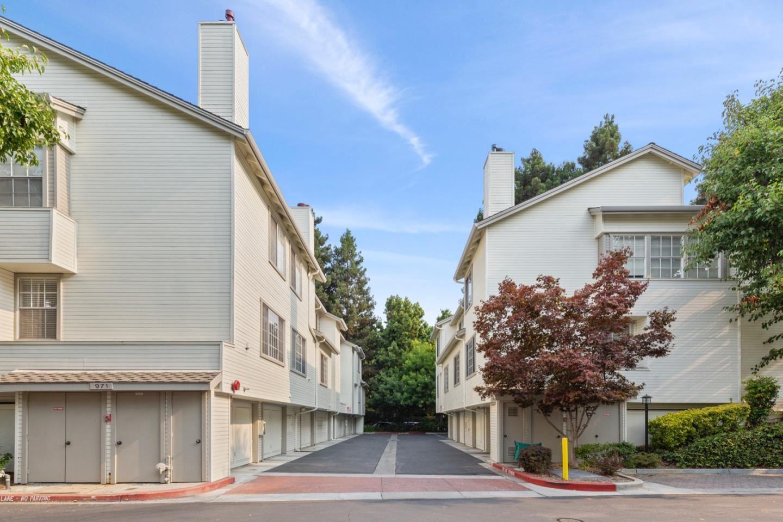 971 Belmont Terrace #7, Sunnyvale, CA 94086 - MLS#: ML81862824