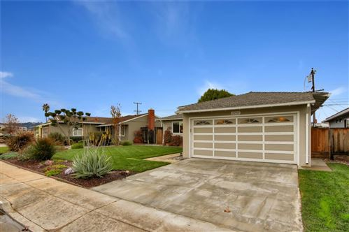 Photo of 2232 Bermuda DR, SAN MATEO, CA 94403 (MLS # ML81776825)