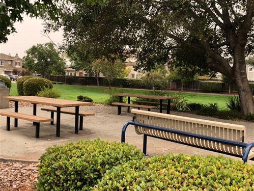 Tiny photo for 17685 Bentley DR, MORGAN HILL, CA 95037 (MLS # ML81810825)
