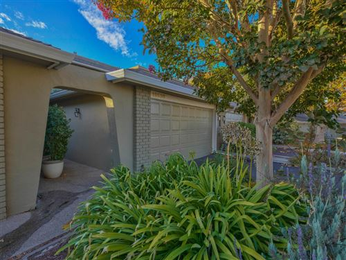 Photo of 19530 Creekside CT, SALINAS, CA 93908 (MLS # ML81820825)