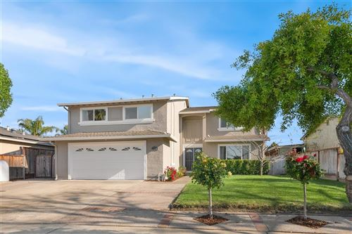 Photo of 710 W 8th ST, GILROY, CA 95020 (MLS # ML81839825)