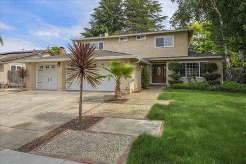 Photo of 746 West 9th Street, GILROY, CA 95020 (MLS # ML81845825)