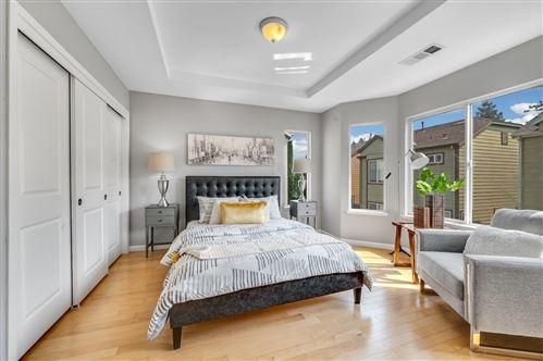 Tiny photo for 183 Hamwood Terrace, MOUNTAIN VIEW, CA 94043 (MLS # ML81861825)