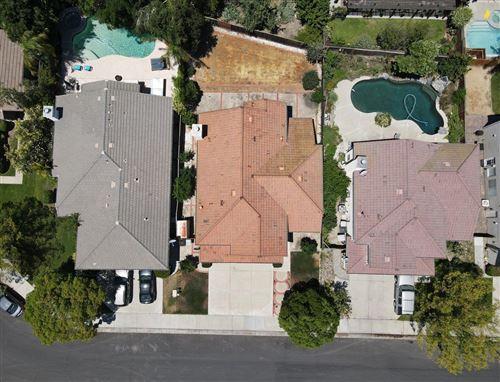 Tiny photo for 1333 Chaplin Court, TRACY, CA 95376 (MLS # ML81866825)