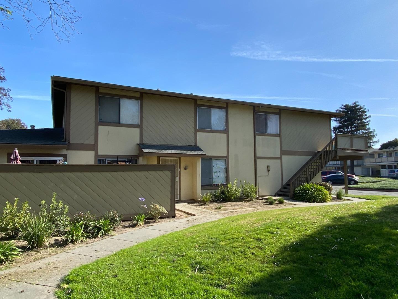 1837 Cherokee DR 3 #3, Salinas, CA 93906 - #: ML81832825