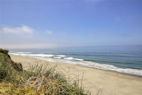 Tiny photo for 450 Seascape Resort DR, APTOS, CA 95003 (MLS # ML81781826)